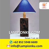 Pengrajin Lampu Hias Klassik MURAH Tangerang