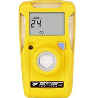 Gas Detector BW CLIP 24 Month - HONEYWELL