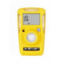 Gas Detector - BW CLIP 36 Month Indonesia