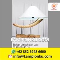 Supplier Lampu Hias Klassik MURAH Jakarta