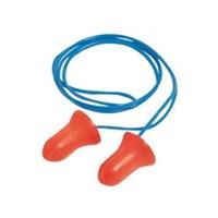 Earplug Merk 3M - Max 30 Distributor Alat Pelindung Telinga