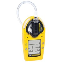 Dari BW - Honeywell Alat Detektor Gas Alert Micro5 PID 0