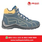 Safety Shoes Merk JOGGER ORION - NEW S1P Sepatu Safety Baru 2