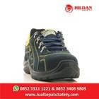 Safety Shoes Merk JOGGER TITAN S1P - Sepatu Safety Joger BARU 3