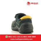 Safety Shoes JOGGER NEW - SONORA S1P di Surabaya - Jakarta 3
