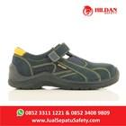 Safety Shoes JOGGER NEW - SONORA S1P di Surabaya - Jakarta 1