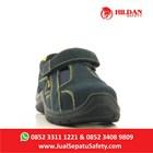 Safety Shoes JOGGER NEW - SONORA S1P di Surabaya - Jakarta 2
