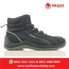 Sepatu Safety JOGGER ELEVATE S3 - NEW Safety Shoes Murah Surabaya - Jakarta 2