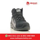 Sepatu Safety JOGGER ELEVATE S3 - NEW Safety Shoes Murah Surabaya - Jakarta 4
