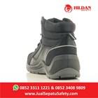Sepatu Safety JOGGER ELEVATE S3 - NEW Safety Shoes Murah Surabaya - Jakarta 3
