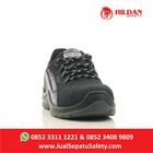 Safety Shoes Merk JOGGER ADVANCE S3 - NEW Surabaya - Jakarta Murah 3