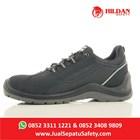 Safety Shoes Merk JOGGER ADVANCE S3 - NEW Surabaya - Jakarta Murah 2