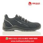 Safety Shoes Merk JOGGER ADVANCE S3 - NEW Surabaya - Jakarta Murah 1
