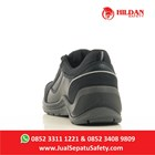 Safety Shoes Merk JOGGER ADVANCE S3 - NEW Surabaya - Jakarta Murah 4
