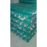 Jual Safety Net Proyek Untuk Konstruksi Surabaya - Safety Nets Roll - Bulding Safety Net