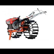 QUICK G3000 Zeva Traktor - Tracktor Merk QUICK