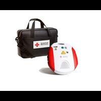 Alat Lab - Alat Latih AED Automated External Defibrillator Murah