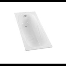 Bathub Merk TOTO Kode FB1700-75 Standard Minimalis