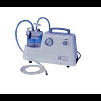 Alat Penyedot Dahak - Suction Dewasa atau Bayi di Rumah Sakit 1