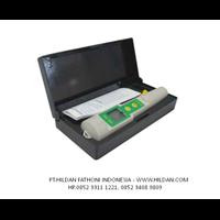 Alat ORP Meter - Alat Ukur Redoks Bahan Kimia 1