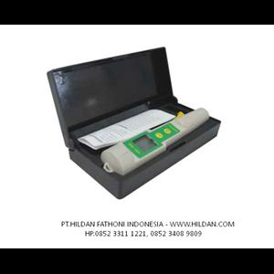 Alat ORP Meter - Alat Ukur Redoks Bahan Kimia