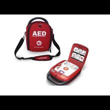 Alat Pacu Jantung Portable - Defibrillator Murah