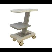 Trolley USG Rumah Sakit - Mindray   1