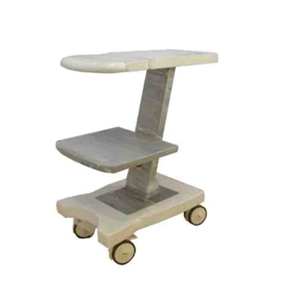 Trolley USG Rumah Sakit - Mindray