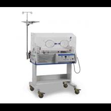 Tempat Bayi Prematur - Inkubator Bayi Baru Sederhana