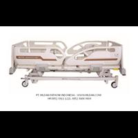 Jual Ranjang Tidur Pasien Rumah Sakit PA - 6325 - Matras Pasien Bed Kamar  2