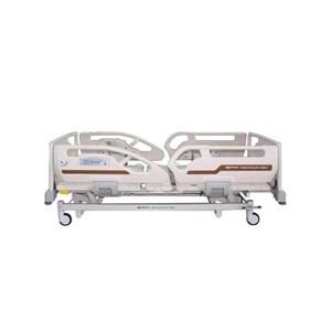 Ranjang Tidur Pasien Rumah Sakit PA - 6325 - Matras Pasien Bed Kamar
