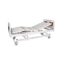Tempat Tidur Rumah Sakit Type PA - 99295 Bed Pasien