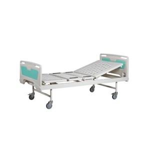 Bed Pasien Rumah Sakit PA - 11220 Murah
