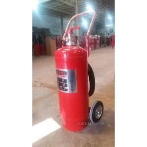 Tabung Pemadam Api Merk VIKING 40 kg Murah