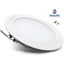 Downlight Led Philips Essensial 5.5w