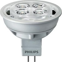 Lampu Halogen MR16 Led 5 Watt Philips