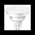 Lampu Sorot LED Halogen MR16 Led Philips 3 Watt 1