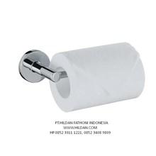 Holder Paper Toilet Merk TOTO Type TX703AES