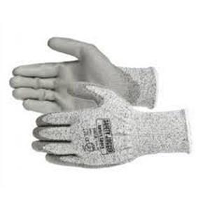 Sarung Tangan Safety Hand Glove Safety JOGGER SHIELD ALL SIZE