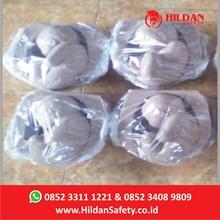 Phantom Alat Peraga APM -09 Hildan Safety Dudukan Bayi Silikon Full
