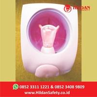 Alat Peraga IUD - APM 16 Hildan Safety DAK BBKBN Material Fiberglass