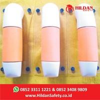Jual Alat Peraga Phantom APM 32 - Hildan Safety Lengan Implant - Alat Peraga Kedokteran