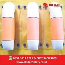 Alat Peraga Phantom APM 32 - Hildan Safety Lengan Implant - Alat Peraga Kedokteran