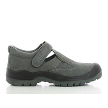 Sepatu Safety Jogger Type BESTSUN - Safety Shoes Jogger Sepatu Casual