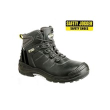 Sepatu Safety Shoes JOGGER Type POWER 2