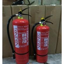 Katalog Tabung APAR Merk VIKING Powder - 25 KG Alat Pemadam Api Ringan