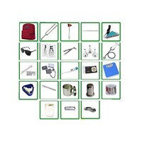 Jual  Alat Perlengkapan UKS Kit Sekolah Lengkap