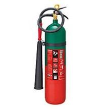 Alat Pemadam Kebakaran APAR Merk YAMATO Type YC 50 - 23 Kg