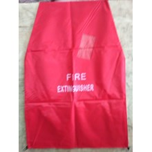 Cover Alat Pemadam Api Ringan APAR Satuan