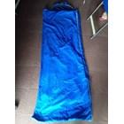 Sleeping Bag Tempat Tidur Portable - Sleeping Bag Gunung SLB 01 1